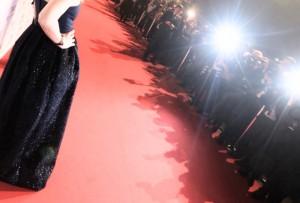melanie-laurent-on-red-carpet